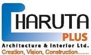 Charuta Plus